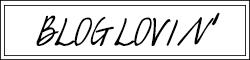 Lullumut-modeblogger-bloglovin-banner