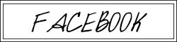 Lullumut-modeblogger-facebook-banner