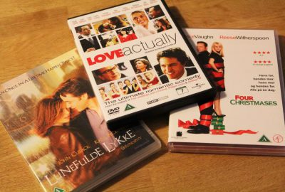 Mine planer for december