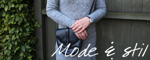 Lullumut-modeblogger-instagram-banner
