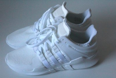 Nye cool Adidas Equipment sneakers