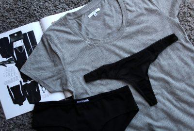 Easy Underwear og en rabatkode