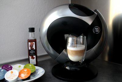En god budgetvenlig kop kaffe