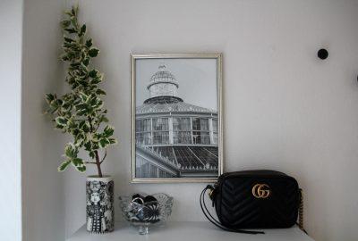 Gratis billeder til dine vægge