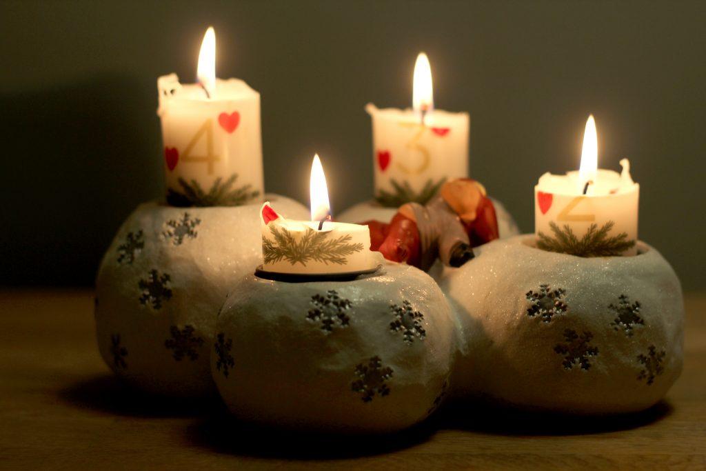 Rigtig glædelig jul fra mig